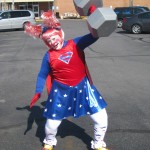 Super Clown