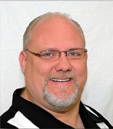 Rick Struve